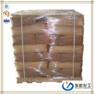 Xc Polymeer voor het Boren van de Olie Toepassingen van China