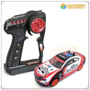 Mini-Q Drift RC Car 2,4Ghz Carro Cotnrol rádio Proporcional Digital