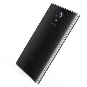H3 (5 4G FDD LTEPhone processadores Quad Core)