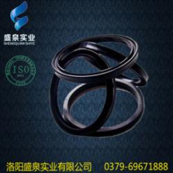 Производители масляного уплотнения в Китае
