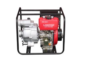 ディーゼル屑の水ポンプ(LDWT80C)