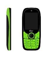 3G Phone 7701_China Última barato telemóvel