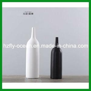 陶磁器の花プランター(FO-C805)