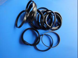 Anel de vedação do bico para qualquer material de borracha