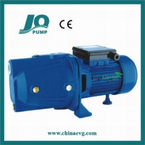 1HP Self-Priming Jet Pumps (JET100L)