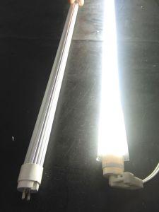 lampada magnetica del tubo LED della reattanza della lampada di illuminazione T5 T8 di 4FT LED