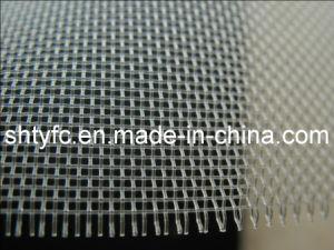 100% нейлон Monofilament фильтр сетчатый фильтр мягкой тканью (TYC-Нью-Йорк-95)