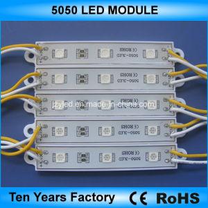 Migliore modulo di prezzi 12V LED SMD 5050