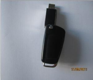 Высокое качество автомобиля ключ USB Flash Drive оптовая торговля