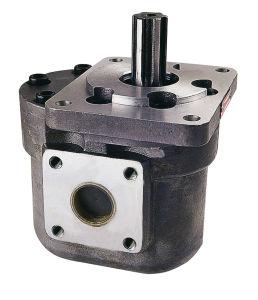 油圧オイルギヤポンプCBN-E416