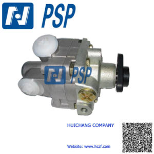 Potenza Steering Pump per Audi (no. 054145156K)