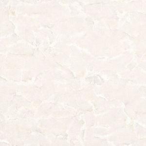 2017年のフォーシャンDiscontiuned 60X60の溶ける塩の磨かれた磁器の床タイル
