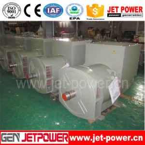 Китай Стэмфорд 400Ква 320 квт бесщеточный генератор переменного тока генератора с электроприводом выходного сигнала сети переменного тока