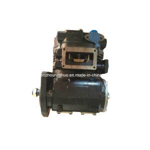 Scania 394441のための空気圧縮機