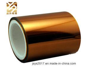 Толщина пленки Polyimide 0,05мм используется в электрических Circui