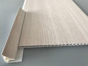 Plafond de l'environnement panneaux en PVC pour les boutiques de supermarchés 2,5 kg / 3.0kg
