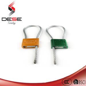 Ds-2501 de hoge Verbinding van de Klier van de Kabel van het Product van het Eind Universele Hete