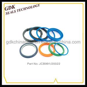 Jcb partes separadas Kit de Vedação para 991/20022 3DX