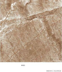 Stonelineシリーズ陶磁器の床タイル