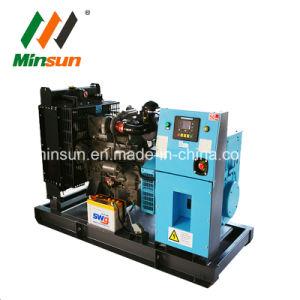 가정 사용을%s Yangdong Yd380d 디젤 엔진 발전기 10 kVA 8kw