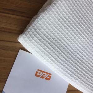 Home/Hotel/SPA 100% algodón egipcio de Waffle tejer una manta