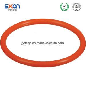 RoHS9001-2008 ISO TS16949 SGS aprovado Reach Factory Grau Alimentício o Anel O