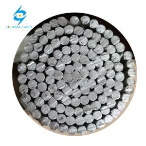 Cavo di rinforzo lega di alluminio Acar 750 Mcm 18/19 del conduttore