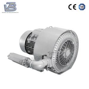 Compectitive 7,5 kw la limpieza por ultrasonidos y el lavado de vacío Bomba de aire
