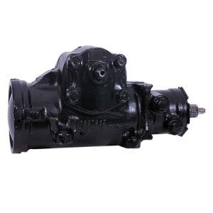 油圧装置が付いている力のステアリング・ギヤ
