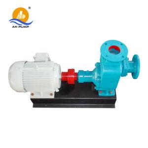 Подвижные дизельного двигателя на ручного подкачивающего насоса воды
