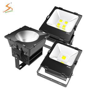極度の明るい屋外の穂軸の高い発電アルミニウム防水IP65最もよい1000W LEDの洪水ライト