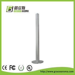 Heißer verkaufender intelligenter Geruch-Fernsteuerungsdiffuser (Zerstäuber) des Großhandelspreis-Ce/FCC/RoHS