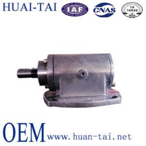 Hochgeschwindigkeitsc$erntemaschine-c$handkurbel-c$gang-kasten Fabrik in China