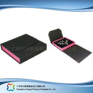 Роскошные деревянные/ картон смотреть/ украшения/ подарочной упаковке дисплея (xc-hbj-042)