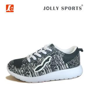Ocio OEM Moda Estilo de zapatillas deportivas para los hombres de Mujeres
