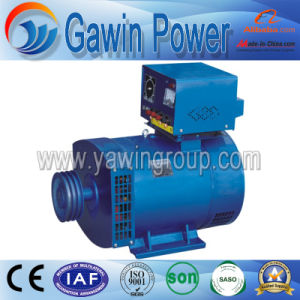Certificado CE de 12 Kw generador de la serie SDC