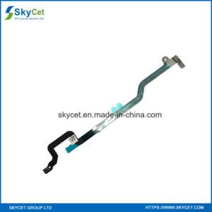 La flexión casera original extiende el cable de la flexión del conector para iPhone6
