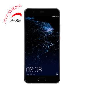 P10 teléfono móvil Octa Core 4GB teléfono celular