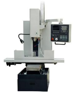 소형 CNC 축융기 (소형 CNC 축융기 XK7125)