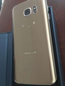 Ursprüngliche vertikale drahtlose schnelle Ladung für Samsung