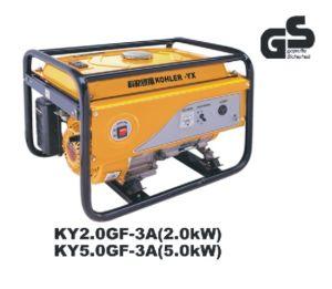 Generator -03