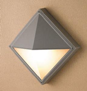Wand-Licht