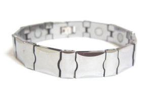 De Armband van het wolfram (STB709003)