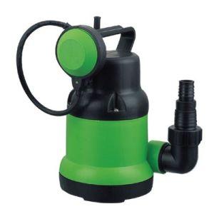 Pompa sommergibile per acque pulite (SFSP 3C)