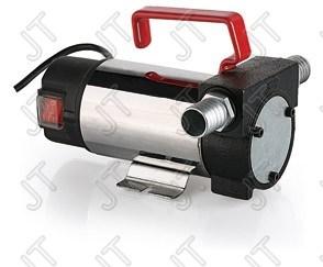 Pompa di olio (CYB150) per olio