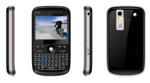 TV Telefone celular com teclado QWERTY (G3)