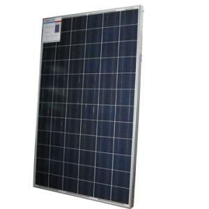 260w zonnepaneel (nes72-6-260P)