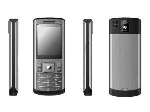 Duplo SIM Telefone móvel Dual Standby (H737D)