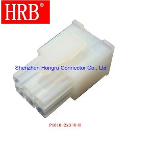 4.14mm conector terminal Universal