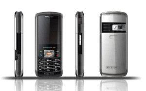 GSM Mobiles